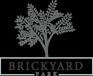 Brickyard Park Logo